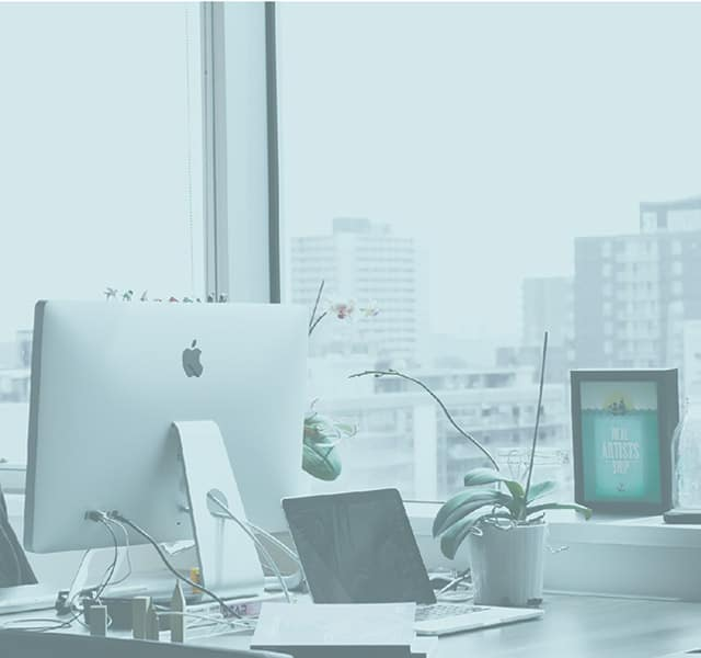 Luca Accountants - Services - Business Development